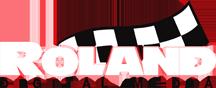 Roland Digital Media