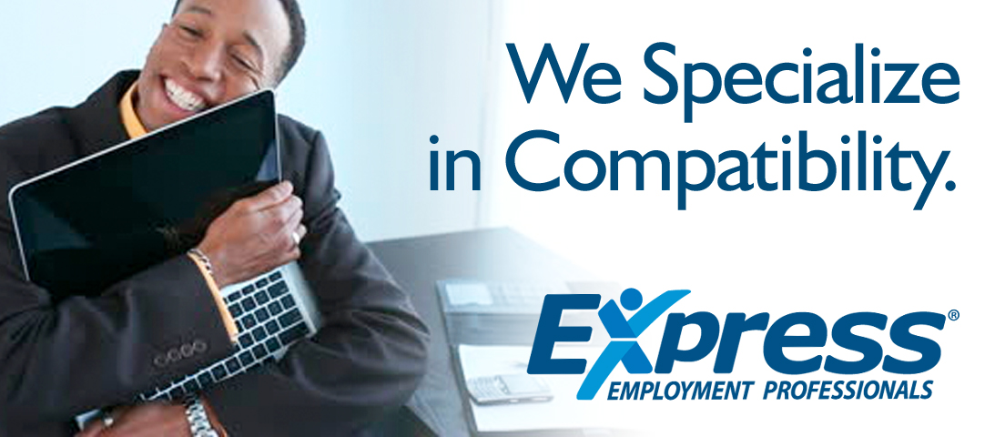 Express Emp - Compatability
