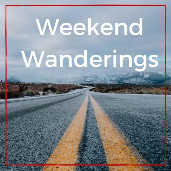 Weekend (1)