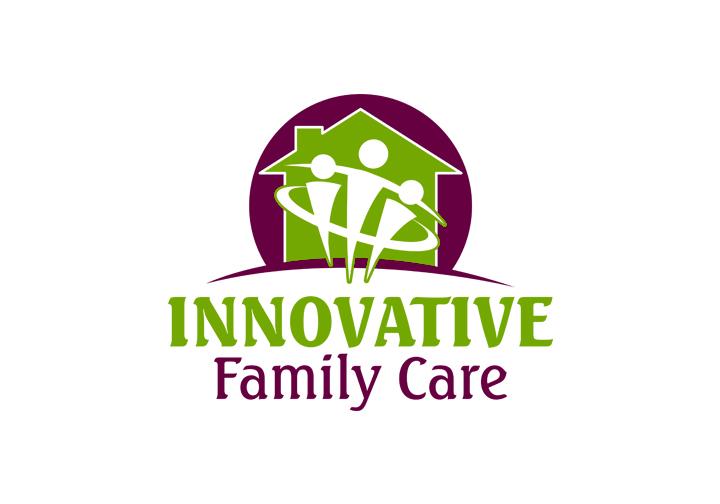 Innovative Family Care
