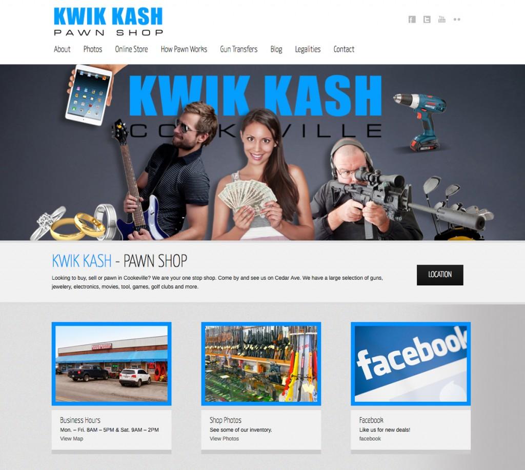 http://kwikkashcookeville.com/