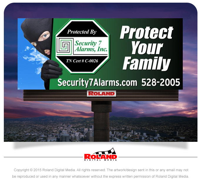 Security 7