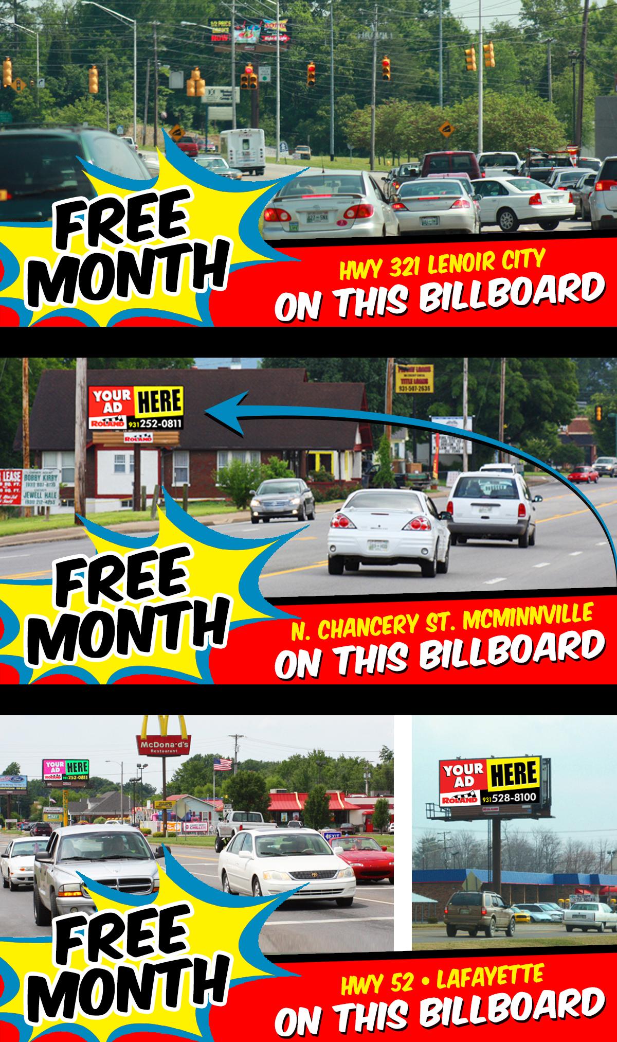 all-city-freebie-ads